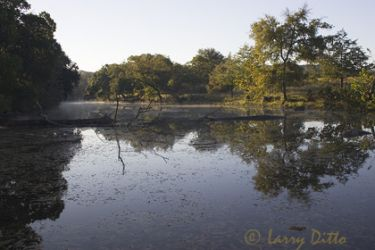 stowers-ranch_larry_ditto