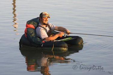 Float Tube Fishing_x0z4132.jpg